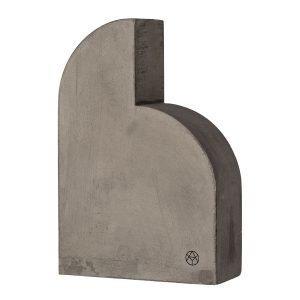 Aytm Moles Kirjatuki Large Cement
