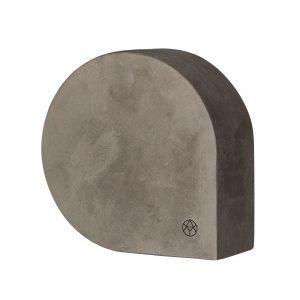 Aytm Moles Kirjatuki Small Cement