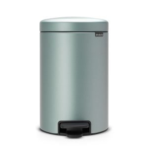 Brabantia New Icon Poljinsanko 12l Metallic Mint