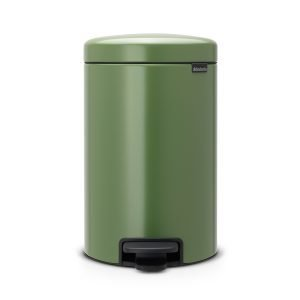 Brabantia New Icon Poljinsanko 12l Moss Green