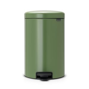 Brabantia New Icon Poljinsanko 20l Moss Green