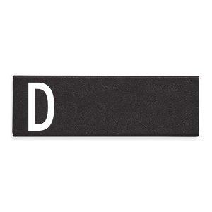 Design Letters Penaali D