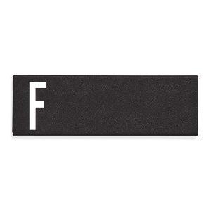 Design Letters Penaali F