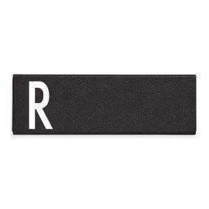 Design Letters Penaali R