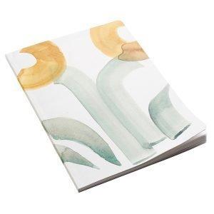 Hay Design Miami Muistivihko 1 Joseffrank