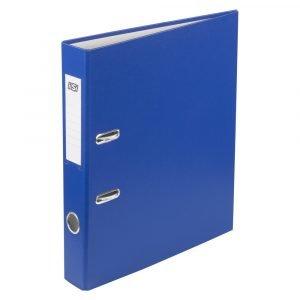 Iisi Mappi A4 Sininen 5 Cm