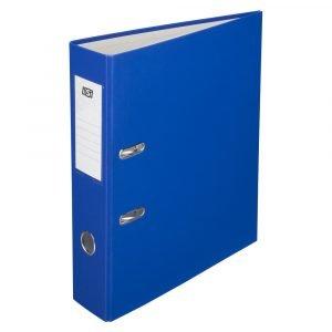 Iisi Mappi A4 Sininen 7 Cm