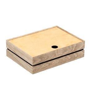 Moebe Organise Säilytyslaatikko Small Box