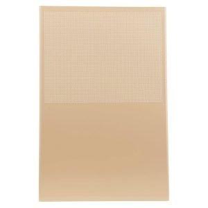 Monograph Grid Ilmoitustaulu Nude