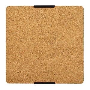 Oyoy Cork Ilmoitustaulu Small 45x45 Cm