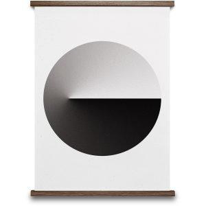 Paper Collective Eo Shapes 01 Juliste 50x70 Cm