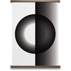 Paper Collective Eo Shapes 02 Juliste 50x70 Cm