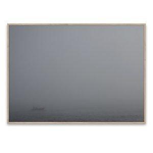 Paper Collective Mist Poster Juliste 30x40 Cm