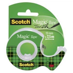 Scotch Yleisteippi 19 Mm 7
