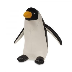 Züny Kirjatuki Pingviini